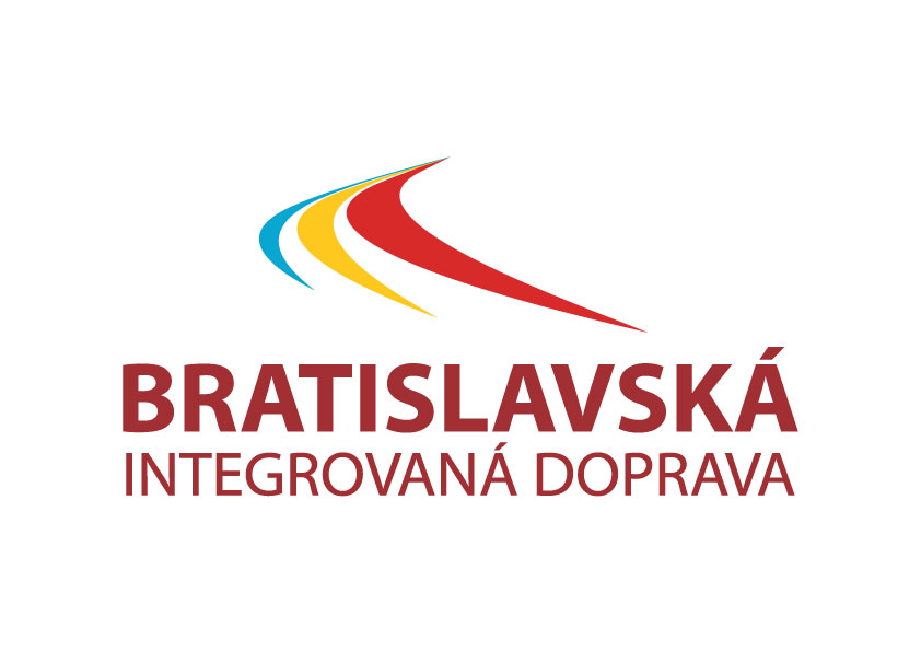 bratislavska-integrovana-doprava