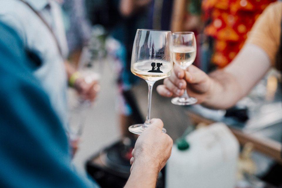Víno pod hviezdami 2021 Pezinok