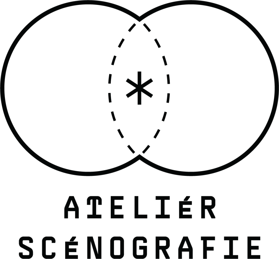 Ateliér Scénografie